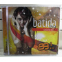 House Funk Disco Dance Cd Batida 89 Vol.2 Lacrado Fabrica