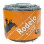 Arame Farpado Belgo Rodeio Rolo De 250m, 125mm, 1,6mm Ø