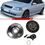 Kit De Embreagem Astra Cobalt Corsa Meriva Vectra 2015 A 99