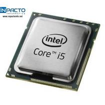 Processador Intel I5-2430m 2,40ghz