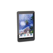 Tablet Dazz Dual Core 7 - Bluetooth - Android 4.2