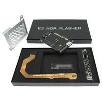 E3 Nor Flasher Para Downgrade Desbloqueio Ps3 + Frete Grátis