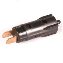 Interruptor De Embreagem Fan 125/twister Cg150/cb300 Magn...