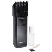 Maquina De Aparar Barba Panasonic Er389k Profissional