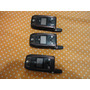 Nextel I880 Motorola Câmera 2.0mp Usado Barato