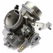 Carburador À Vácuo Cg Titan 150 Sport Alta Performace !!!!!