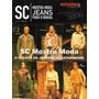 Sc Mostra Moda Jeans 1 * Mai/06