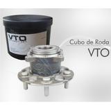 Cubo-Roda-Dianteiro-Honda-Crv-4x4-2008____-_-Abs