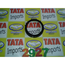 Tampa Rosca Tanque Combustivel Audi A3 98 2927