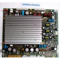 Placa Pkg50x6g1 Tela Tv Plasma Wega Sony Kde-50xs955 50