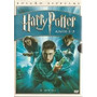 Dvd Harry Potter Anos 1-5 Edicao Especial (6 Dvds)