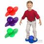 Pogobol Pogo Ball - Novo - Pronta Entrega Brinquedo Anos 80