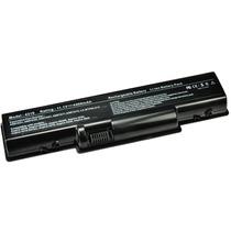 Bateria Para Acer Aspire 4310 4520 4710 4720 4920 5200mah