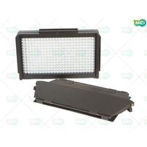 Iluminador Led Kit 2 Daylight