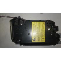 Modulo Scanner Impressora Hp Laserjet 1160/1320 ( Mk-59)