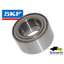 Rolamento Roda Dianteira 307 308 408 C4 C5 Original Skf Novo