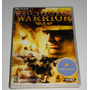 Full Spectrum Warrior | Tiro | Guerra | Jogo Pc | Original