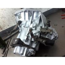 Motor Cambio