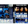 Dvd Filme Lantana    Dub. Leg. 9538