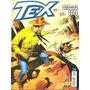 Tx1e Tex 1º Edição Editora Mythos Nº464