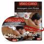 Dvd Massagem Com Pindas Chinesas - Via Download