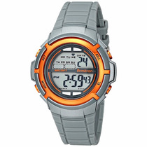 Relógio Digital Armitron 45/7045wht - Várias Cores
