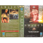 Amazon O Filme - Robert Davi - Raro