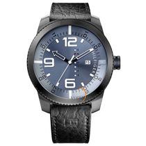 Relógio Tommy Hilfiger 1791016