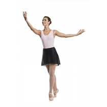 Kit Roupa Ballet Completo Adulto Dança E Fantasias