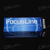 Lampada Philips Focusline Type 7158xhp 24v - Infinity Toners