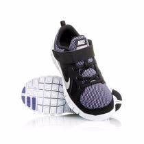 Nike Free 5.0 Limited Edition Psv Original Importado Menina