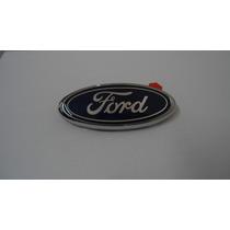 Emblema Ford Grade Ka 97/07 Courier 96/07 Fiesta 97/02