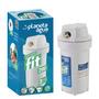 Purificador De Água Fit 200 - Filtro Para Bebedouros E Pias