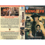 Kung Fu - A Lenda Renasce - David Carradine - Raro