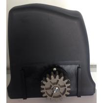 Motor De 1/3 G3 P/ Portão 3 Mts De Cremalheira E 2 Controle