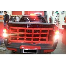 Rede Tela Caçamba S10 Ranger Montana Strada Hilux Diversas