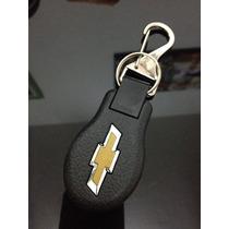 Chaveiro Carro Chevrolet Emborrachado Logo Marcas Nacional