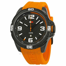 Relógio Tommy Hilfiger 1791088
