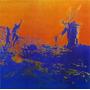 Pink Floyd Soundtrack From The Film More Cd Lacrado Original