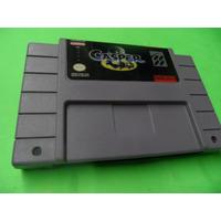 Casper ( Gasparzinho ) Super Nintendo Snes