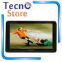 Tablet Foston 791 Tela 7 Tv Digital Integrada Android 4.0