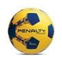 Bola Oficial Handebol Penalty H3l Matrizada