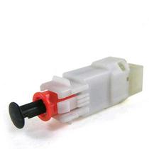 Interruptor Controle Pedal Embreagem [2 Pino Astra:2004a2011