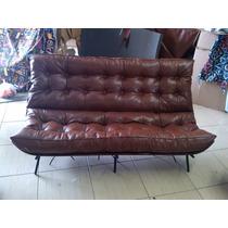 Sofa Costela