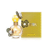 Honey Feminino Eau De Parfum 100ml Marc Jacobs