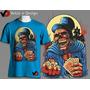 Vetores Estampas Camisetas Sublimação Transfer Em Ai Cdr Png