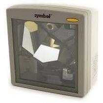 Leitor De Código De Barras Laser Symbol Ls5700 Serial / Usb*