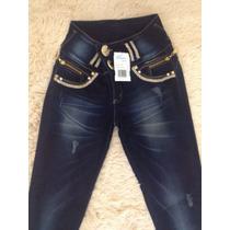 Calça Jeans Rhero 2016