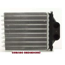 Radiador Ar Quente Fiat Uno 1.0/1.4 8v Flex 2010... Denso