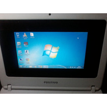 Netbook Mobo S7